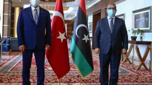 turquie_davuglo_libye_mishri_tripoli