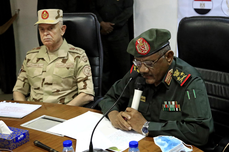 accord_militaire_egypte_soudan