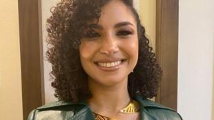 Nesma Mahgoub (3)