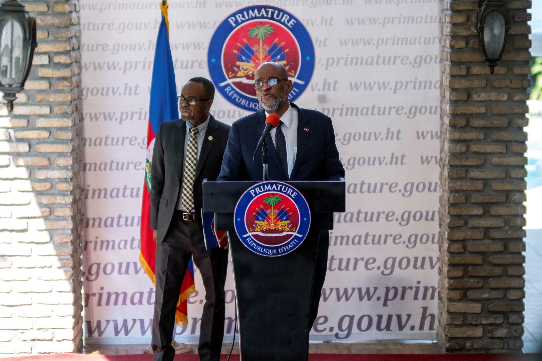 2021-07-28T224428Z_94364606_RC2RTO9DWW6I_RTRMADP_3_HAITI-POLITICS
