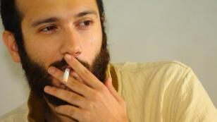 mazen_el_sayed_rappeur