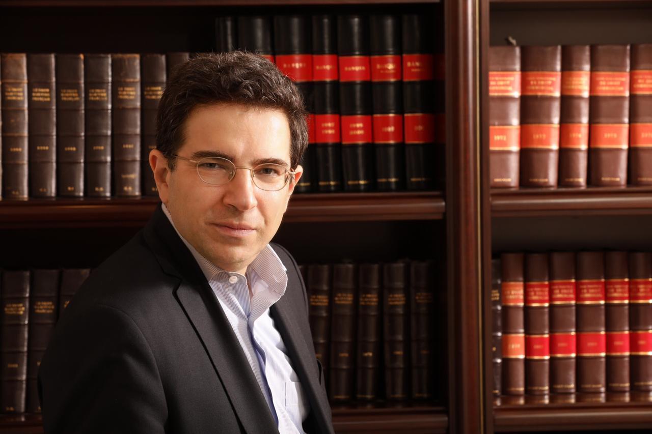 alexandre_najjar_ecrivain_libanais