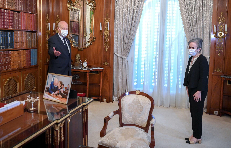 Bouden_TUNISIA-POLITICS