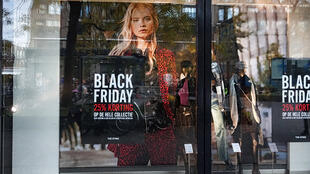 black_friday_soldes_thanksgiving