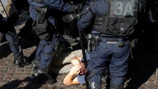 repression_france