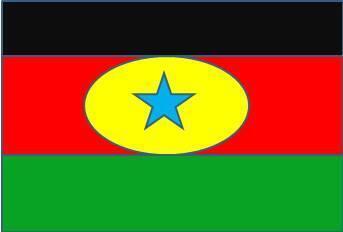 sudan_revolutionary_front