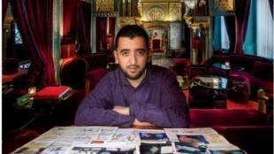 shamseddine_belarby_rappeur_algerien
