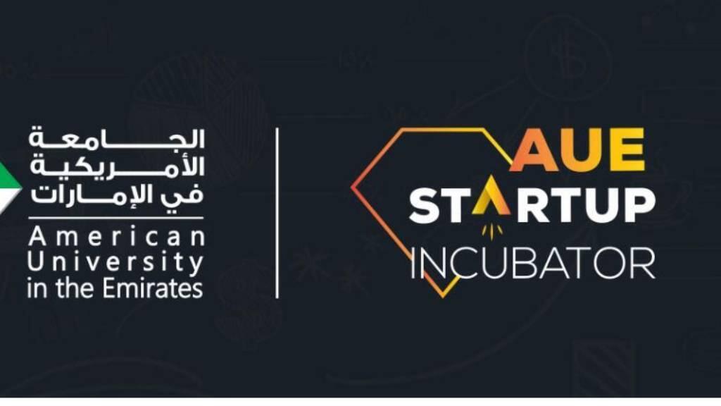 AUE Startup Incubator