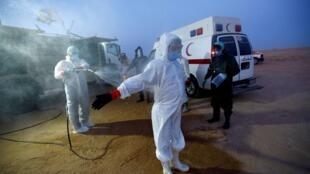 iraq_coronavirus_benevoles_enterrements_najaf