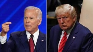 trump-biden-elections-us-871174-0@1x
