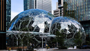 amazon_digital_company_seattle_usa