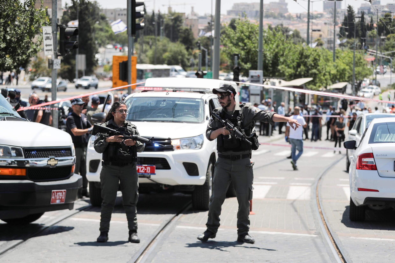 2021-05-24T105026Z_1520941335_RC2AMN9ZHT4Y_RTRMADP_3_ISRAEL-PALESTINIANS-VIOLENCE-JERUSALEM