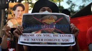 birmanie_anti_armée