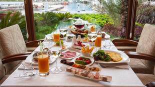 restaurant_petit_déjeuner