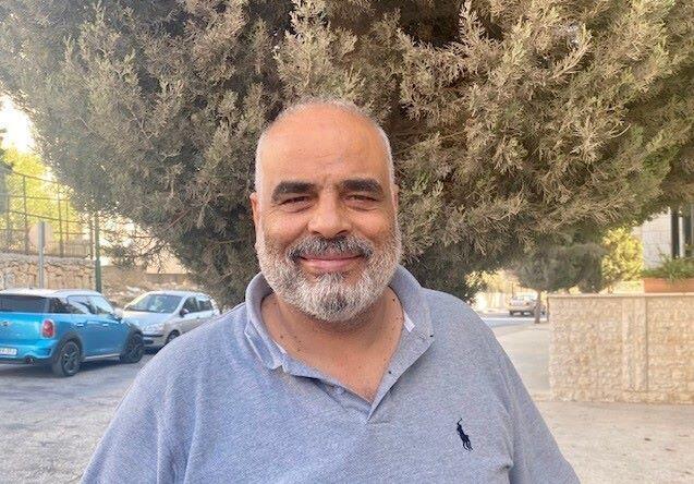 jihad_abdou_militant_palestine (2)