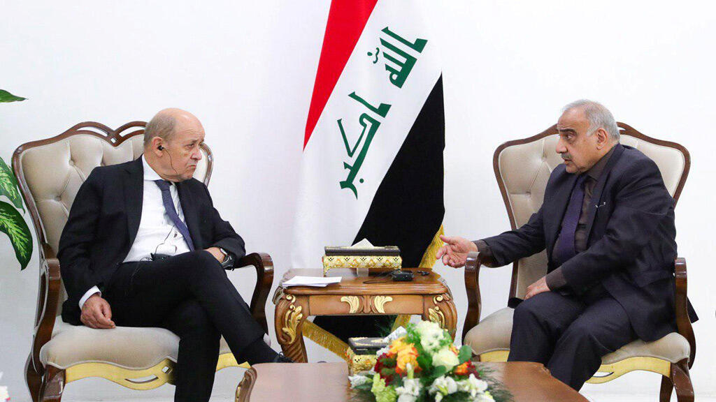 ledrian-iraq