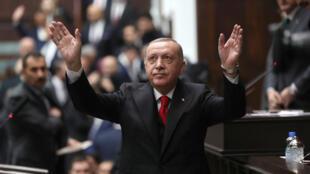 erdogan-12-02-2020