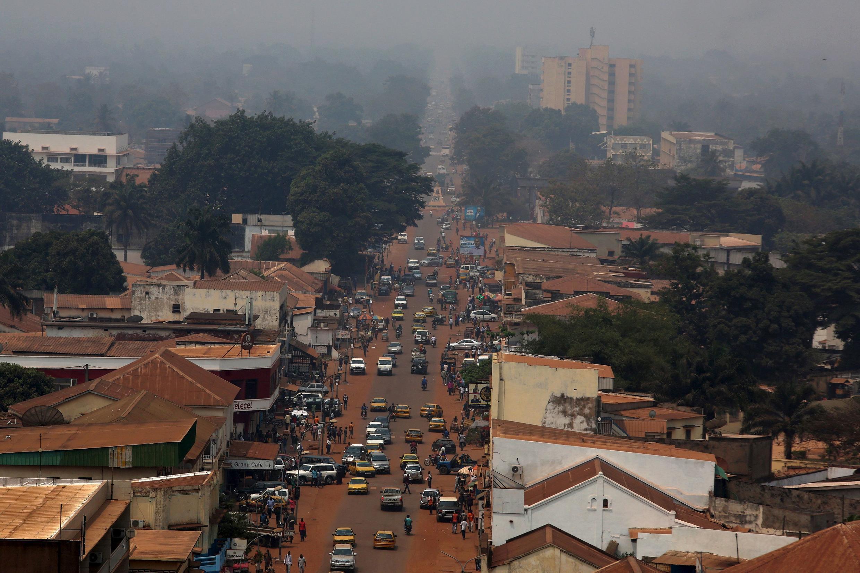 central_african_republic_bangui