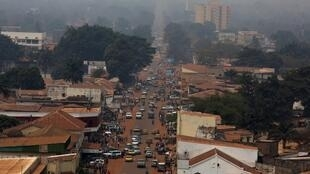 central_african_republic_bangui