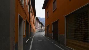 italie_lombardy_casnigo_rue_vide25_03_20