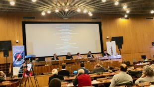 Semaine du son - Unesco