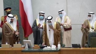 nawaf_al_ahmad_al_sabah_KUWAIT-EMIR