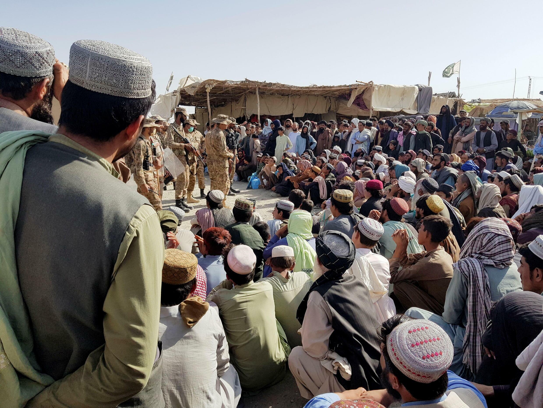 people_AFGHANISTAN-CONFLICT-PAKISTAN
