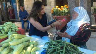 farmer_market_palestine