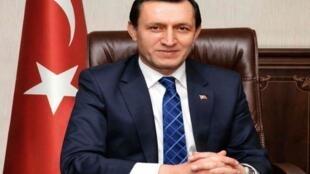 emrallah_ishler_homme_politique_turc