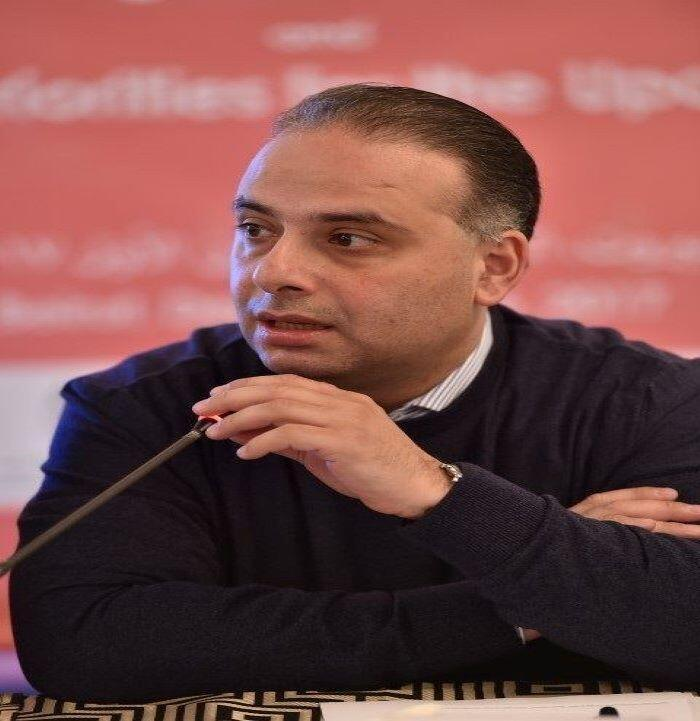 ziad_sayegh