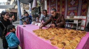 gaza_souk_ramadan