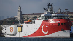 turkish_research_vessel_greece