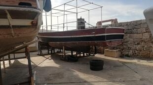 fabrication_bateaux_liban