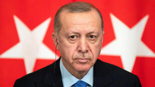 erdogan09-03-2020