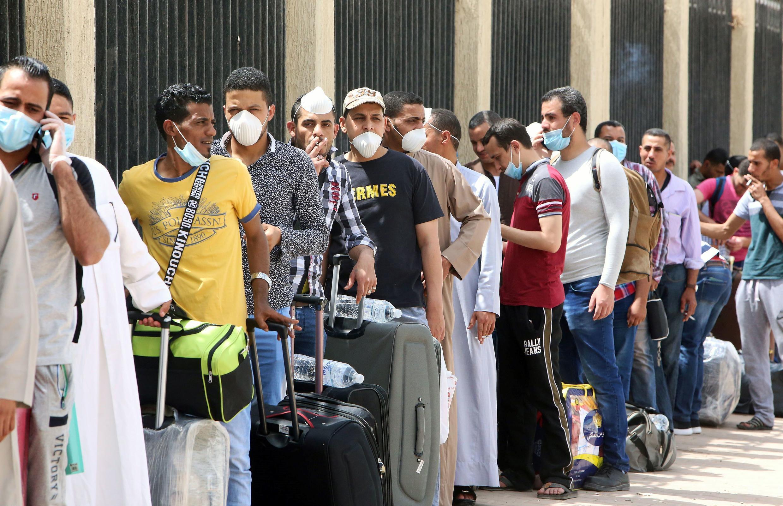 egyptian_workers_coronavirus_kuwait