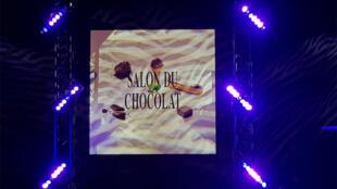 salon_chocolat2019