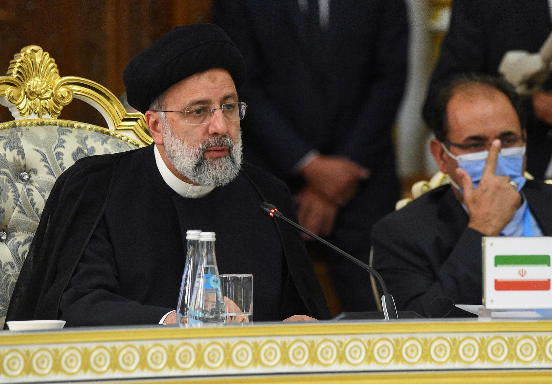 2021-09-17T131108Z_201122525_RC2PRP92HGJO_RTRMADP_3_TAJIKISTAN-SUMMIT-IRAN