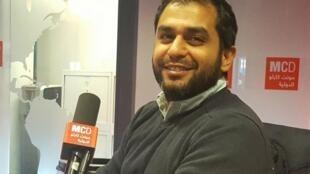 sharif_bibi_journaliste