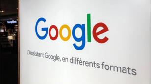 خدمة المساعدة الصوتية لدى غوغل