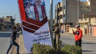 pape_francis_visite_irak