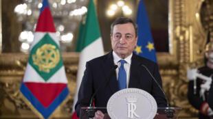 Mario_Draghi