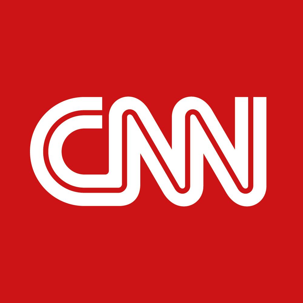 شعار CNN