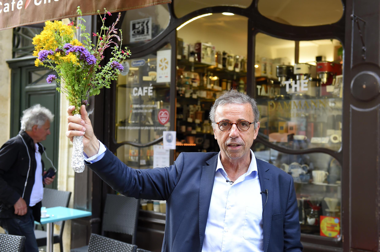 pierre_hurmic_elected_bordeaux_mayor_verts