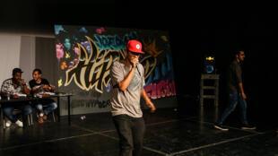 abood_adham_rappeur_jordanien_beatbox
