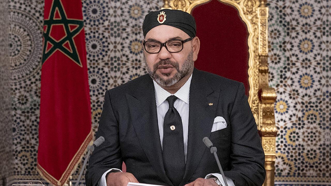 mohammed-6-maroc