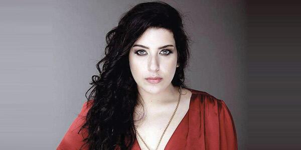 Farah Al Hachem