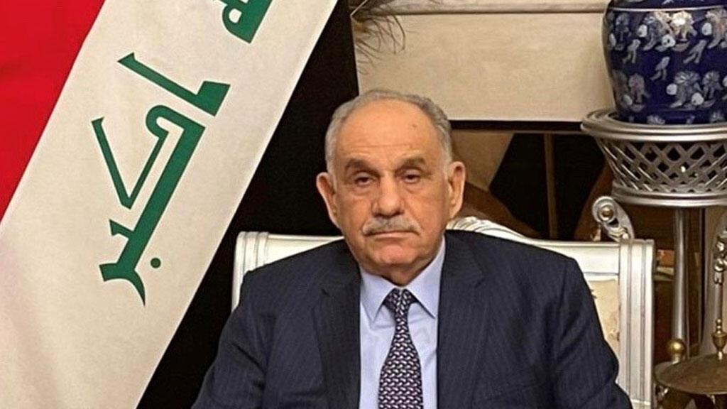 mtalek-iraq2