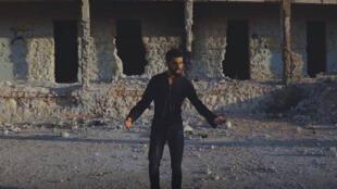 amir_al_muarri_rappeur_syrien