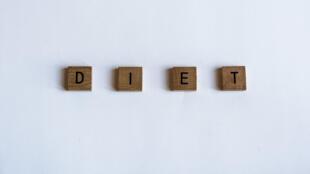 التنظيم الغذائي للمحافظة على الوزن