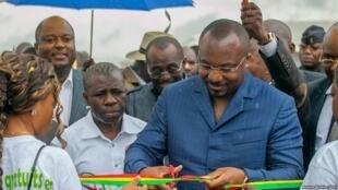 Denis_Christel_Sassou_Nguesso_-_2018